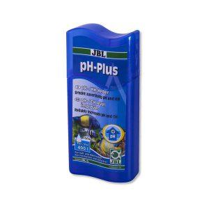מעלה חומציות מים PH PLUS JBL