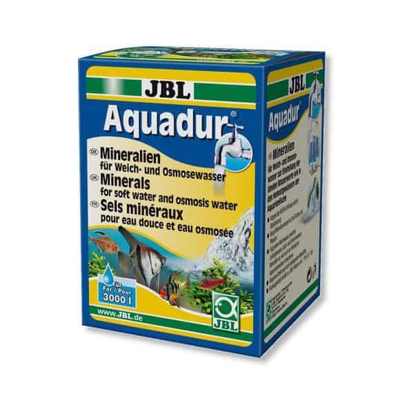 מעלה קשיות מים AQUADUR JBL.