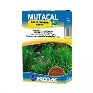 מרכך מים Mutacal- PRODAC