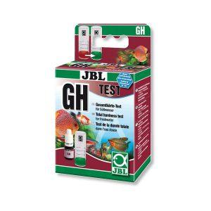 ערכת בדיקת (GH) קשיות כללית GH TEST JBL