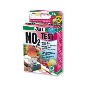 ערכת בדיקת ניטריט NITRITE TEST NO2 JBL
