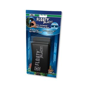 מגנט גדול במיוחד לניקוי זכוכית Floaty Blade XL JBL