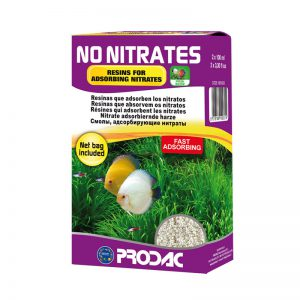 סופח ניטראט- NO nitrate- PRODAC