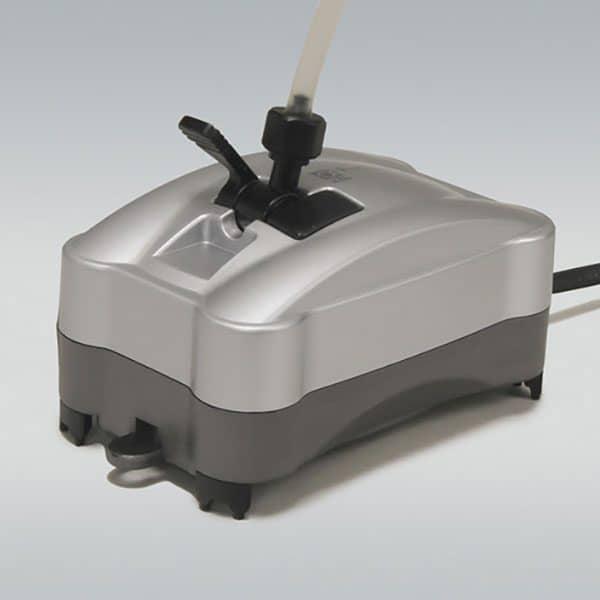 משאבת אוויר שקטה בקצב של 100 ליטר/ שעה PROSILENT A100 JBL