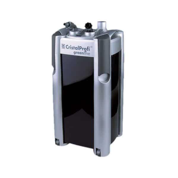 פילטר חיצוני מקצועי בקצב של 1900 ליטר/ שעה- CristalProfi e1901 greenline- JBL