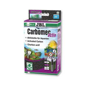 פחם פעיל CARBOMEC ACTIV JBL