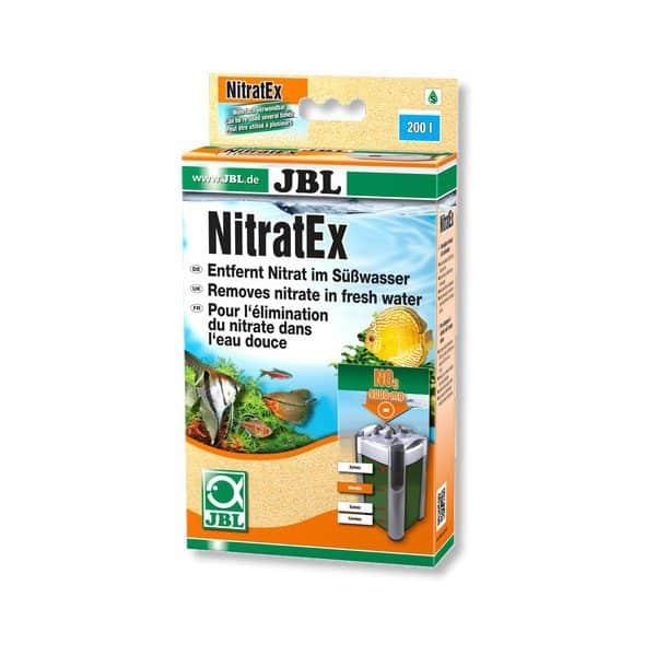 סופח ניטראט NITRATEX JBL
