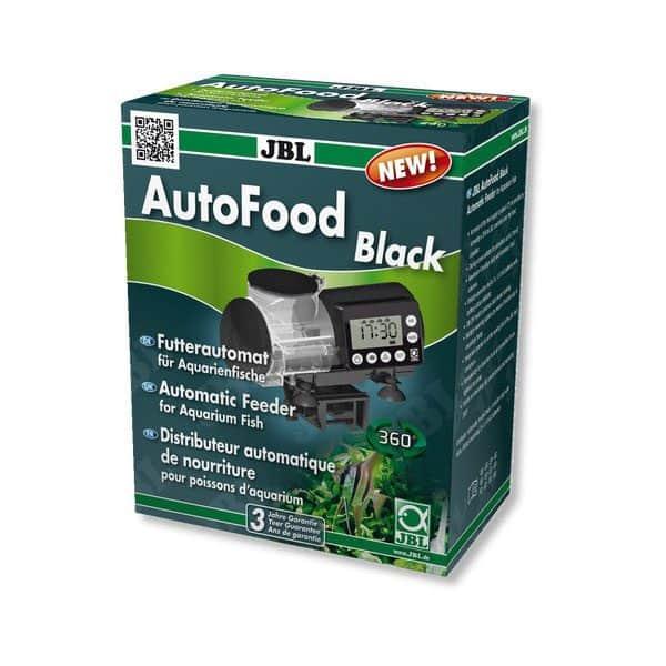 מאכיל אוטומטי AUTOFOOD JBL