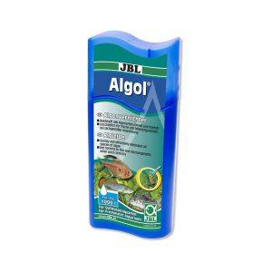 נוגד אצות ALGOL JBL
