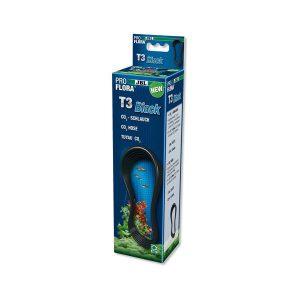 ינור מיוחד ל CO2 PROFLORA T3 JBL
