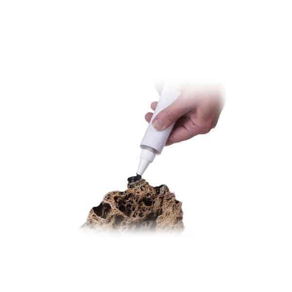 דבק אוניברסלי שחור PROHARU UNIVERSAL JBL