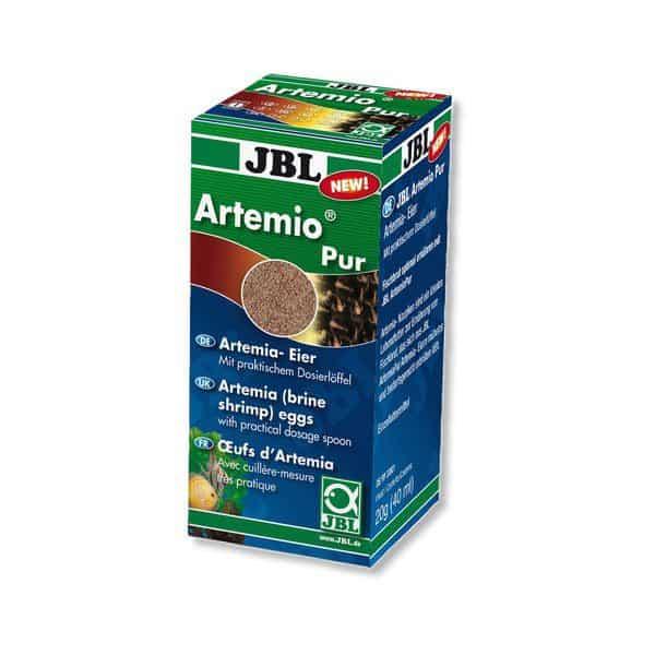 יצי ארטמיה להבקעה ARTEMIOPUR JBL