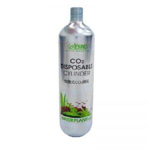 בלוני CO2 מלאים