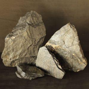 סלעים טבעיים