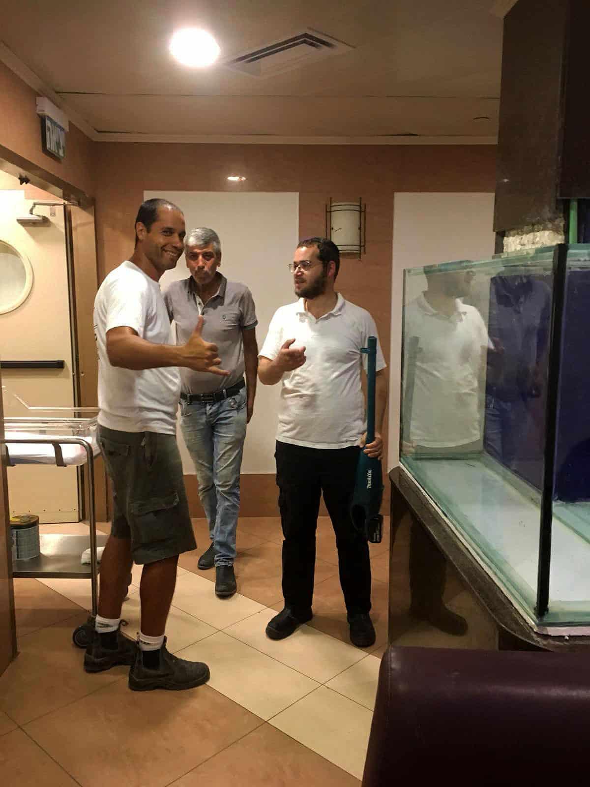 aquarium22