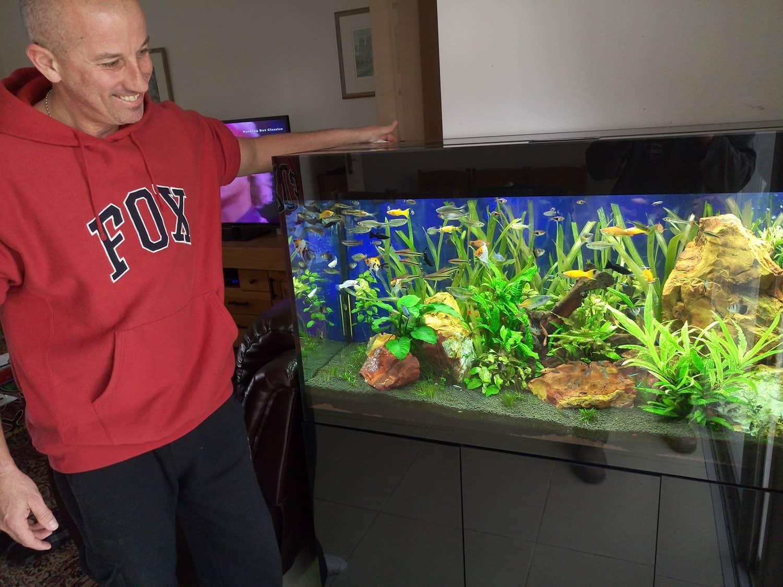 aquarium64